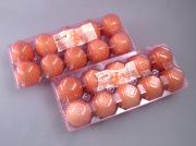 味わいの卵「穂(スイ)」パック